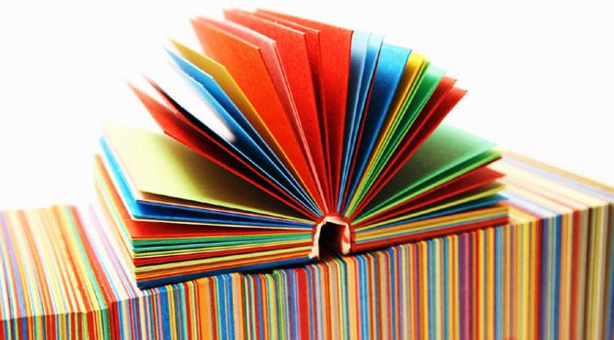 Campaña de donación de libros para niños de San Fernando
