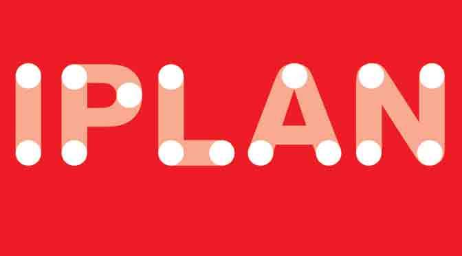 IPLAN renueva su imagen corporativa
