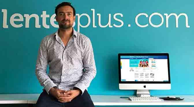«Startup» de «eHealth» colombiana desembarca en la Argentina