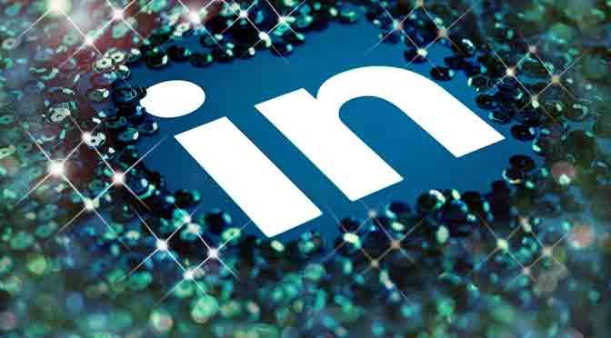 LinkedIn Learning tiene más de 1.500 cursos en español