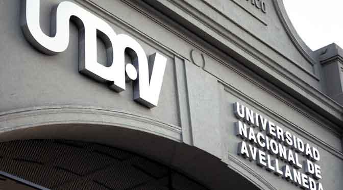 La Universidad de Avellaneda lanza un posgrado en «gestión del negocio tecnológico»