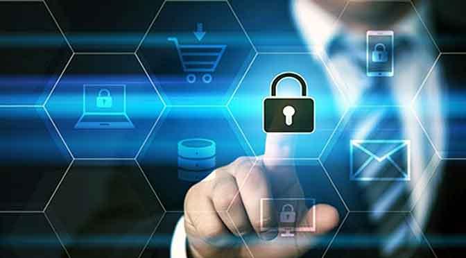 Telecom y FiberCorp presentan servicios de seguridad por pandemia del coronavirus