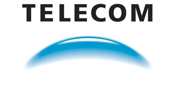 Nuevo director general ejecutivo de Telecom apostará por Flow y la Internet de las cosas