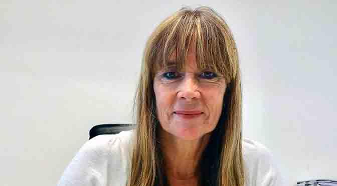 Viviana Fonseca, de Tesacom: «El revalúo del dólar obliga a realizar un nuevo 'pricing'»