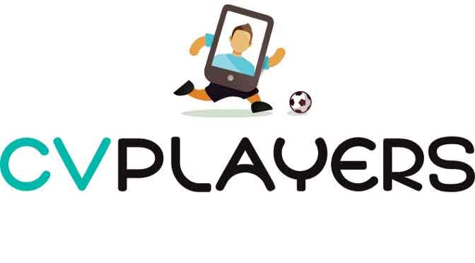 CV Players, comunidad digital que vincula a futbolistas con clubes y representantes