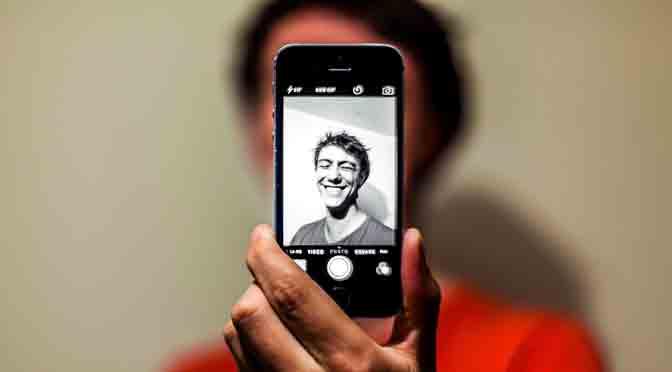 Advierten riesgos en el sistema de identidad digital para trámites