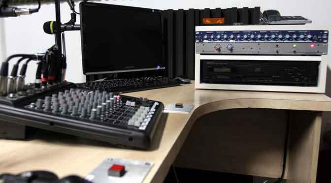Kantar revela datos sobre la radio en la Argentina