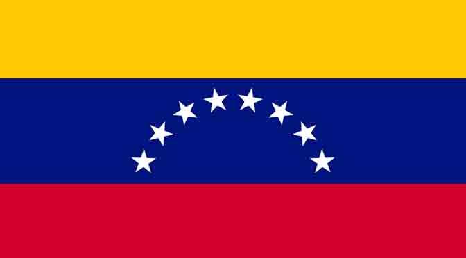 Movistar bonifica el 100% de las llamadas fijas y móviles entre la Argentina y Venezuela