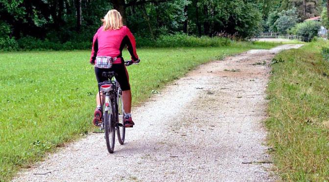 Un cuarto de la población mundial está en riesgo por falta de ejercicio