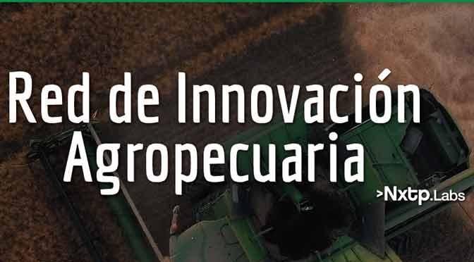 NXTP busca «startups» para sumar innovación a productores agropecuarios