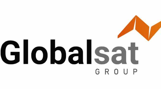 Globalsat obtiene autorización regulatoria del Gobierno nacional