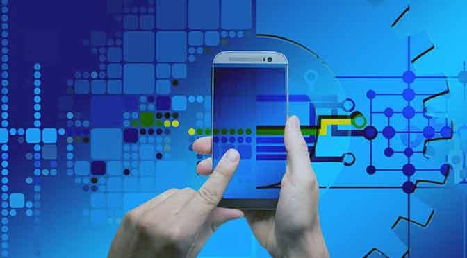 «La tecnología es y será siempre un gran aliado para la continuidad de los negocios»