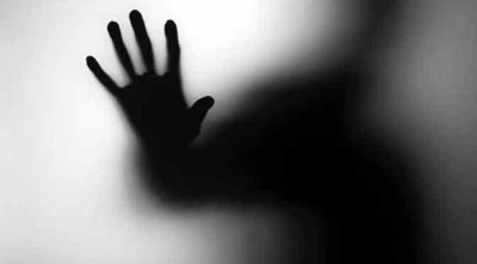 Suicidio: el factor de riesgo más importante es el antecedente de un intento no consumado