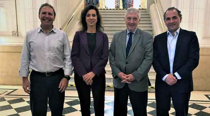 SAP y el ITBA impulsan la innovación con impacto social en la Argentina