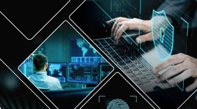 FiberCorp-Telecom presenta la campaña «Seguridad 360°»