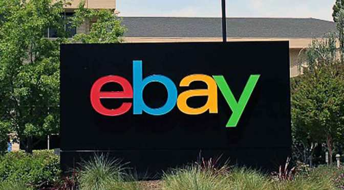 Pymes: eBay anuncia plan para que puedan exportar desde la Argentina
