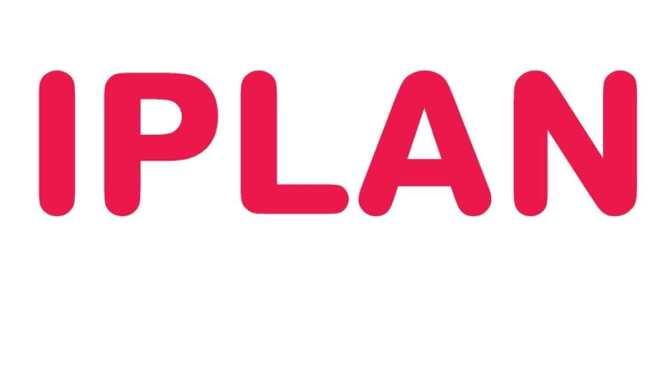 Google distingue a IPLAN como socio de expansión para América latina