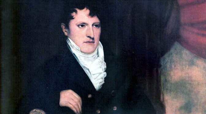 Producciones culturales especiales a 200 años de la muerte de Manuel Belgrano