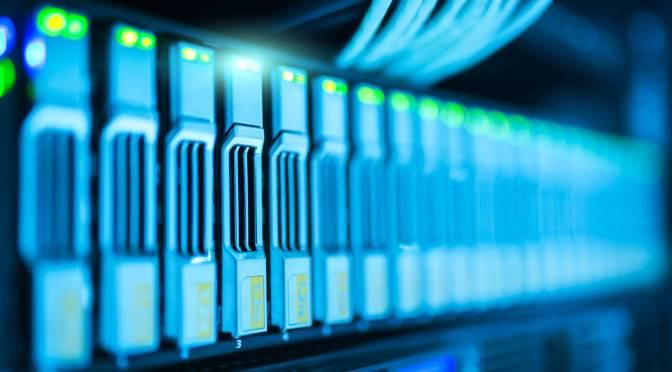 Telecom | FiberCorp lanza conferencias virtuales «Telecom SummIT»