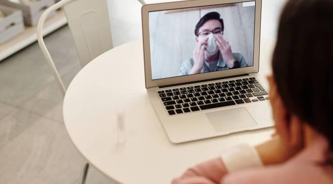 Bionexo: la telemedicina y los telediagnósticos «llegaron para quedarse»