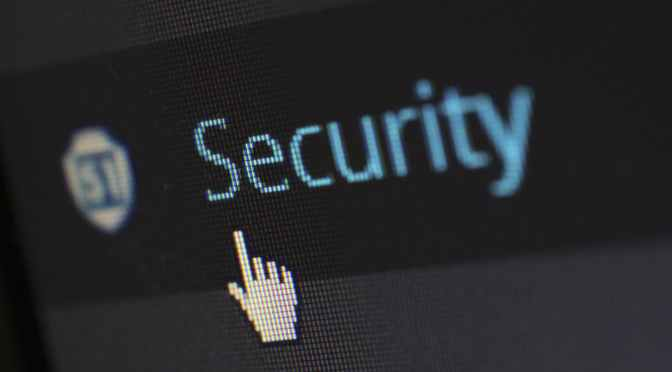 ElevenPaths y Fortinet se asocian para mejorar la seguridad
