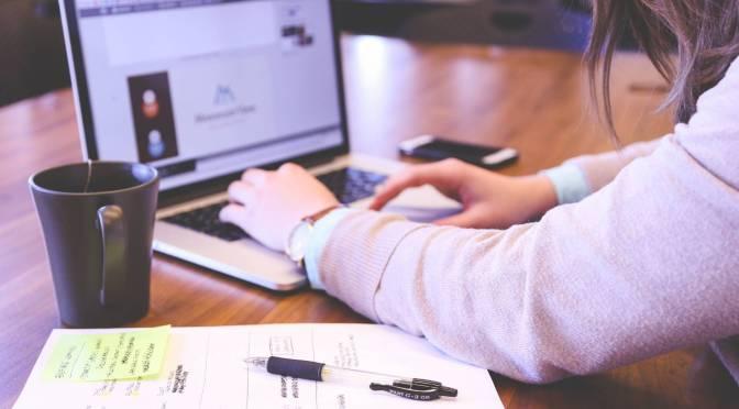 Wayra convoca a un encuentro virtual de emprendedores y empresas