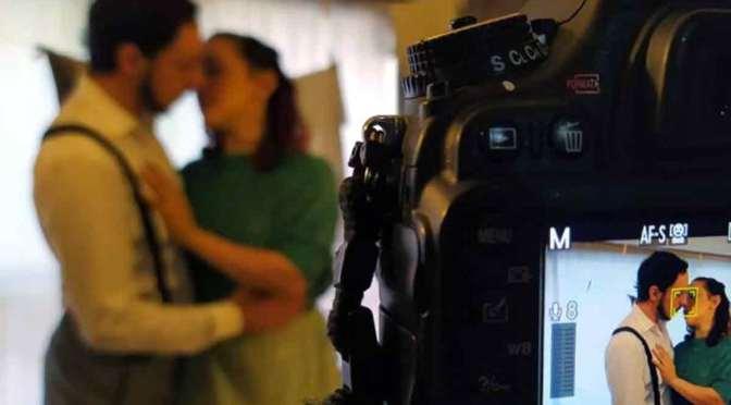 Madero Tango lanza serie musical por Internet