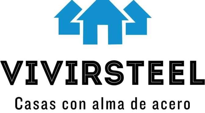 Nodo solidario: VivirSteel