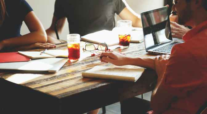 Telefónica suma 54 nuevas «startups» a su programa «Open Future»