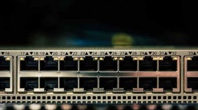 Monje: DNU sobre «telcos» requiere «regulaciones asimétricas»