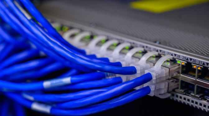 DNU sobre «telcos»: advierten que empeorará calidad del servicio