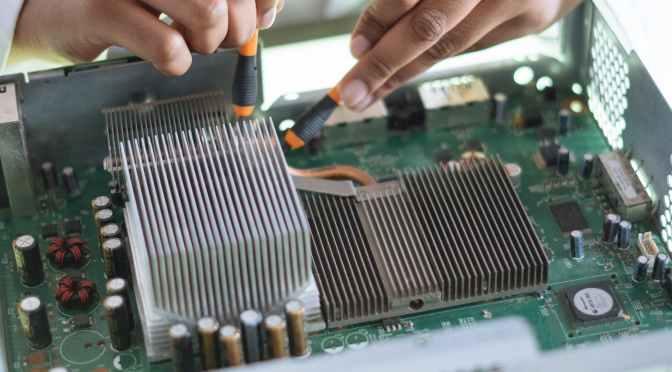 Restricciones cambiarias: ¿cómo afectan al negocio del hardware?