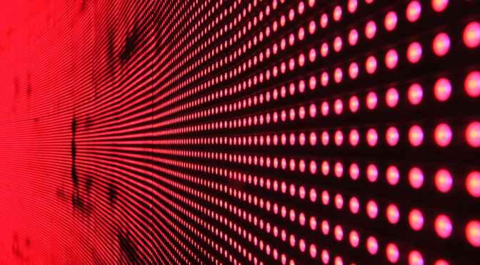 Seminario de Unitech sobre transformación digital en la pandemia