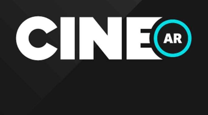 El Festival de Cine de Mar del Plata ya se palpita en Cine.Ar Play