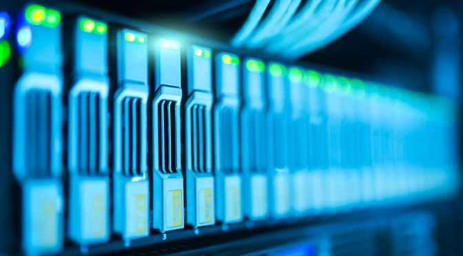 Acuerdo de IBM y Telecom Fibercorp para impulsar transformación digital