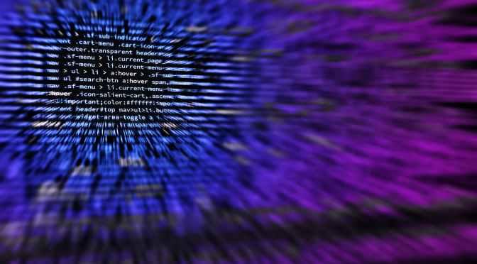 Censys reclama un plan integral para el sector tecnológico