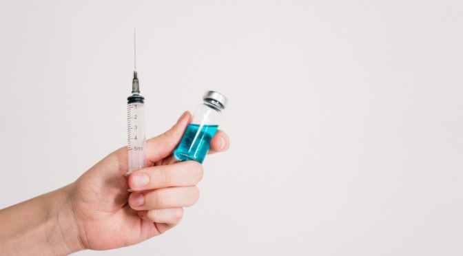 Covid-19: reclamo por el acceso igualitario a las vacunas