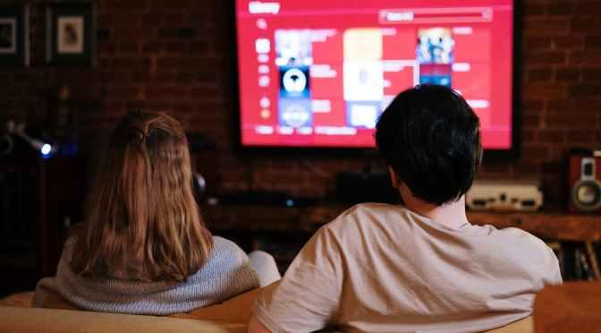 ¿Cómo mejorar la señal de Wi-Fi para ver Netflix, Disney+ y «streaming»?