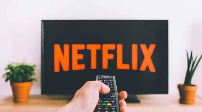 Netflix proyecta gastar u$s19.000 M en contenido