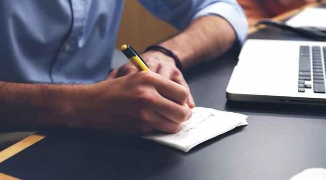 Agenda de prensa: un recurso útil para periodistas y RRPP
