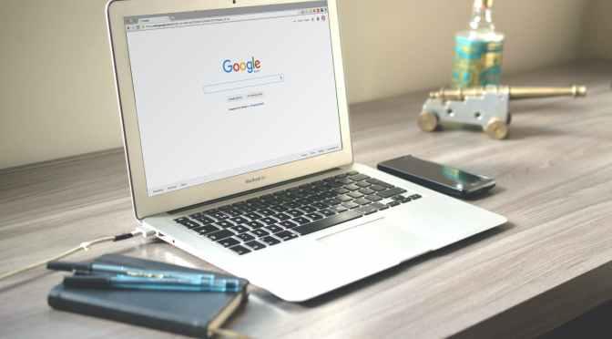 Impuesto a Google: piden destinarlo para ayudar al periodismo