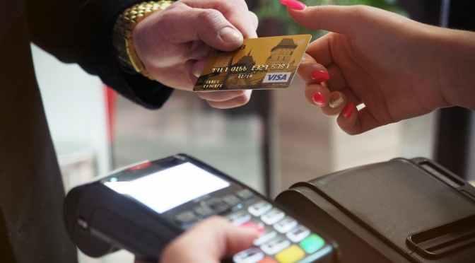 Dinero electrónico: Se consolida su crecimiento