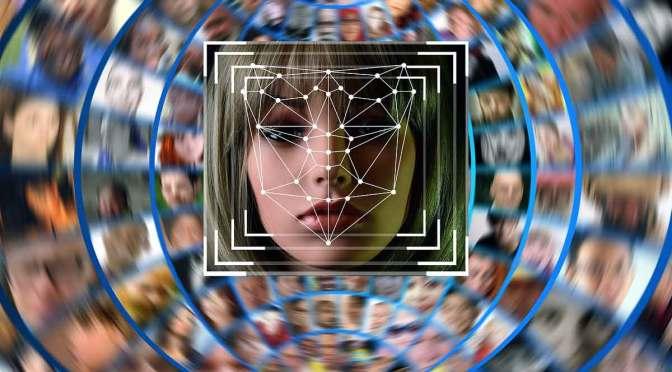 «Con mi cara no»: campaña para concientizar sobre el reconocimiento facial