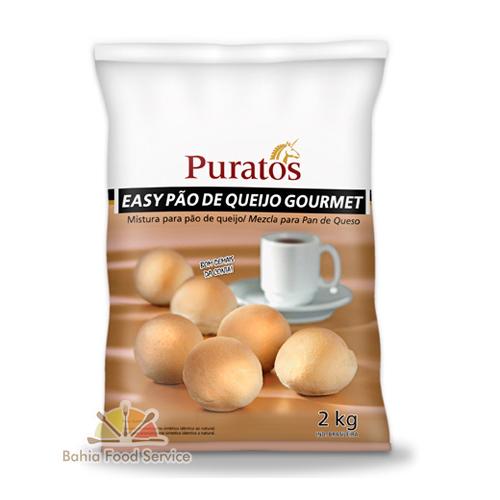 Easy-pao-de-queijo-gourmet-2kg-bahia-food-service-BFS-distribuidora-padaria-confeitaria