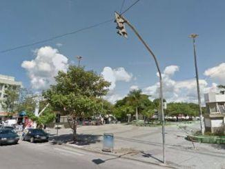 Foto : Reprodução Google Street View