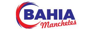 Bahia Manchetes
