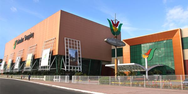 Abre e fecha no feriado de 2 de novembro em Guarapuava