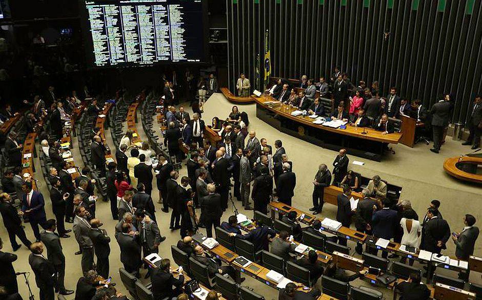 Votação da reforma da Previdência deve ficar para fevereiro, diz Temer