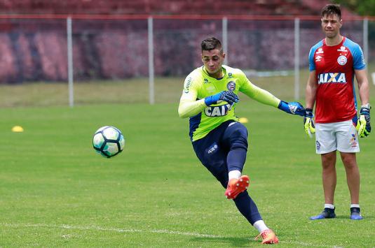 Atlético-MG volta a sofrer com desfalques em duelo contra o Vasco