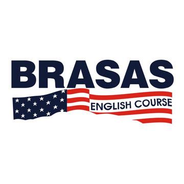 colegio-bahiense-brasas